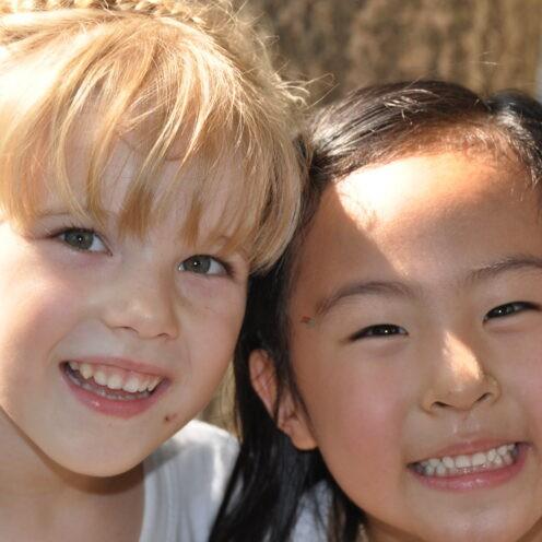 Additional Languages | City School International School Bangkok