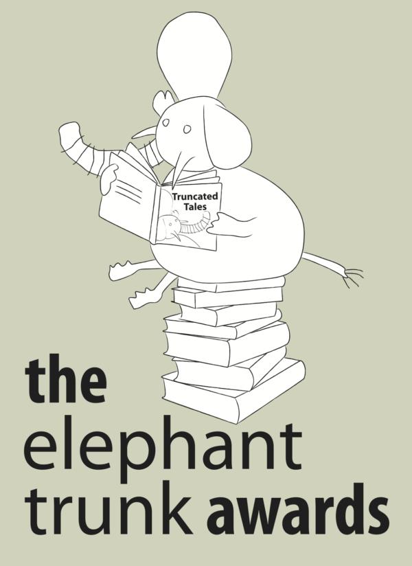 Elc Elephant Trunk Awards | City School