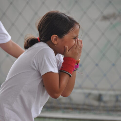 Sports & Winning | City School International School Bangkok
