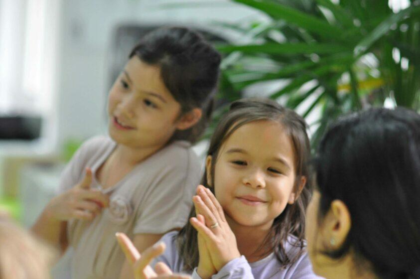international school bangkok